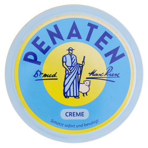 PENATEN Creme (alt) Ds 150 ml