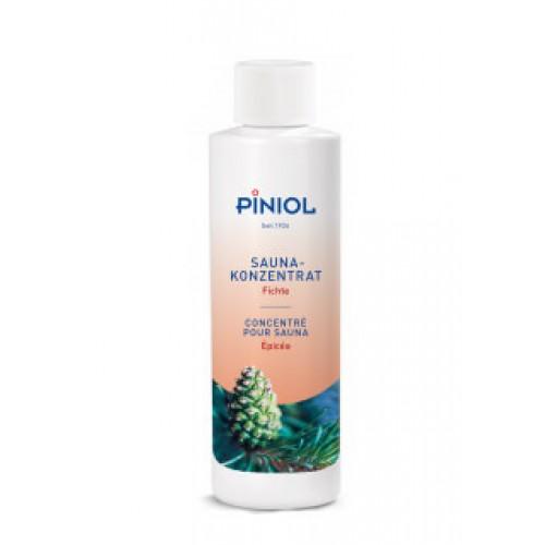 PINIOL Sauna-Konzentrat Fichtennadeln 250 ml