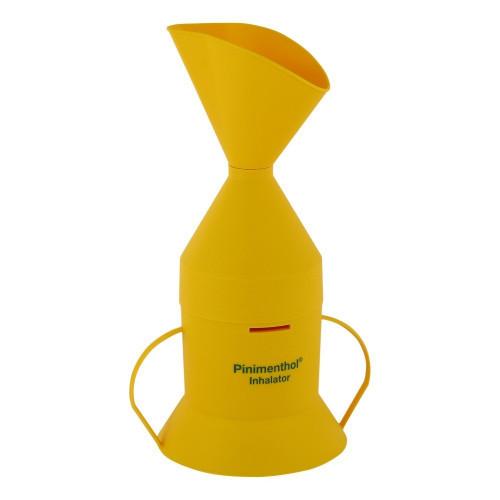 PINIMENTHOL Thermo Inhalator