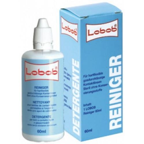 LOBOB Reinigungslösung 60 ml