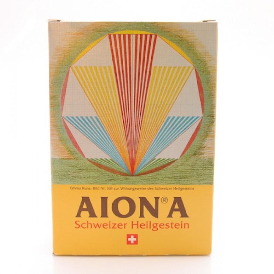 Hier sehen Sie den Artikel AION A Würenloser Pulver 1000 g aus der Kategorie Badezusätze. Dieser Artikel ist erhältlich bei apothekedrogerie.ch