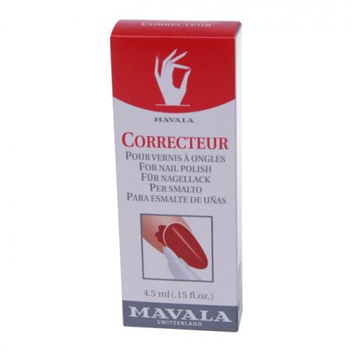 MAVALA Nagellack-Korrekturstift 5 ml