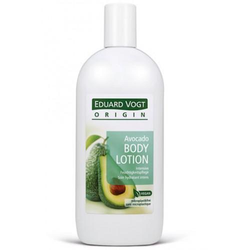 VOGT ORIGIN Avocado Body Lotion 200 ml
