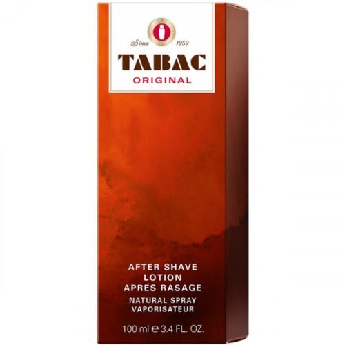 TABAC ORIGINAL After Shave 100 ml