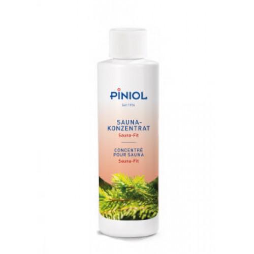 PINIOL Sauna-Konzentrat Saunafit 250 ml