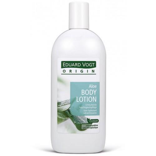 VOGT ORIGIN Aloe Lotion 200 ml