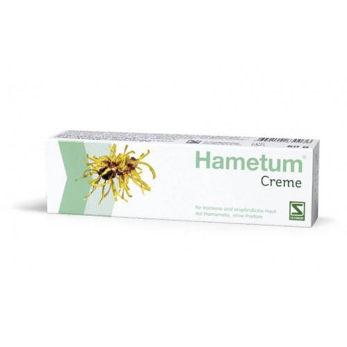 HAMETUM Creme 50 g