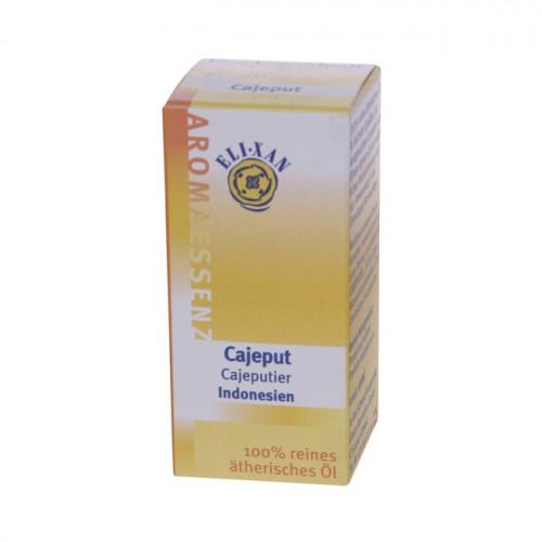 ELIXAN Cajeput Öl 10 ml