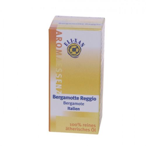 ELIXAN Bergamotte reggio Öl 10 ml