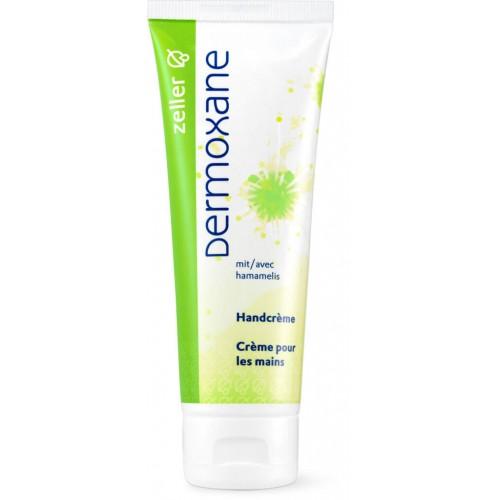 DERMOXANE Handcreme Tb 80 ml