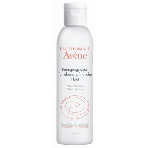 AVENE Reinigungs Lot überempfindliche Haut 200 ml