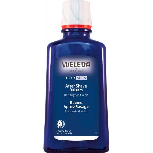 WELEDA FOR MEN After Shave Balsam 100 ml