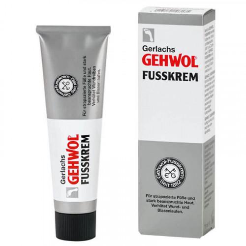 GEHWOL Fusskrem 75 ml