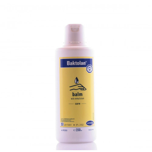 BAKTOLAN balm Pflege Balsam 350 ml
