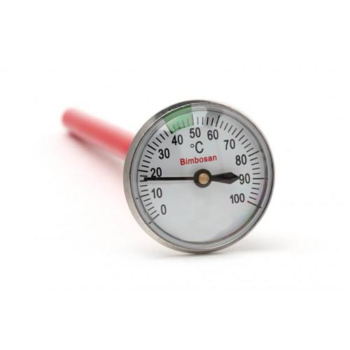 BIMBOSAN Schoppenthermometer analog