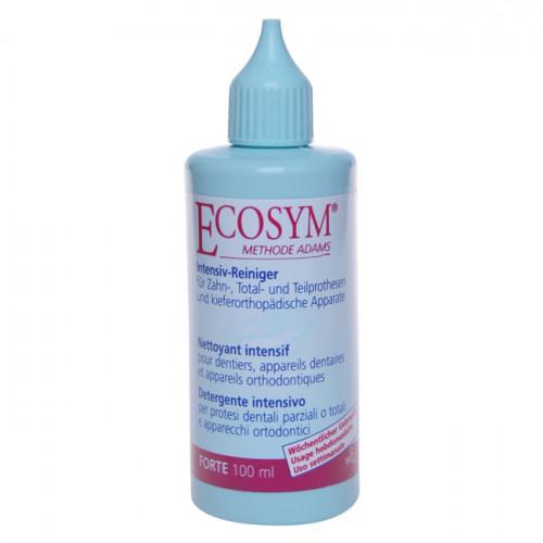 ECOSYM Forte 100 ml