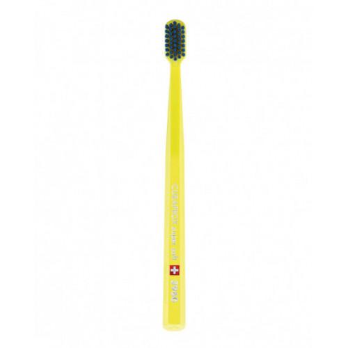 CURAPROX Sensitive Zahnbürste Compact superso 3960
