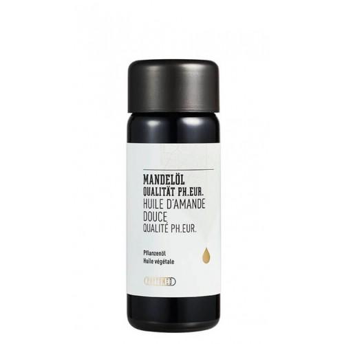 PHYTOMED Mandelöl Bio 100 ml