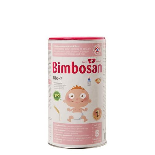 BIMBOSAN Bio-7 Ds 300 g