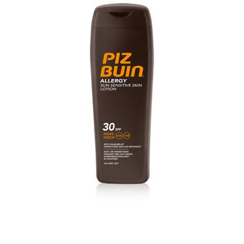 PIZ BUIN In Sun Allergy Lotion SF 30 Fl 200 ml