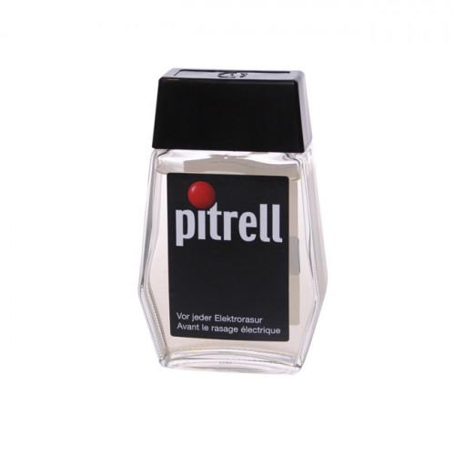 PITRELL Pre Shave Fl 100 ml