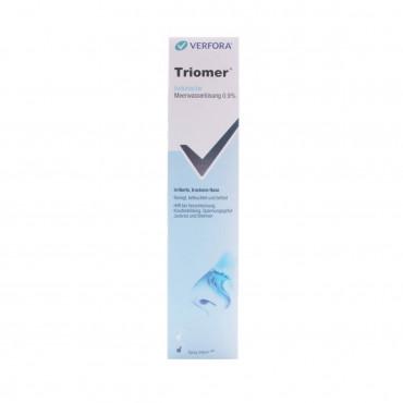 TRIOMER Nasenspray 245 ml