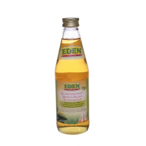 EDEN Agavendicksaft Bio Fl 330 ml