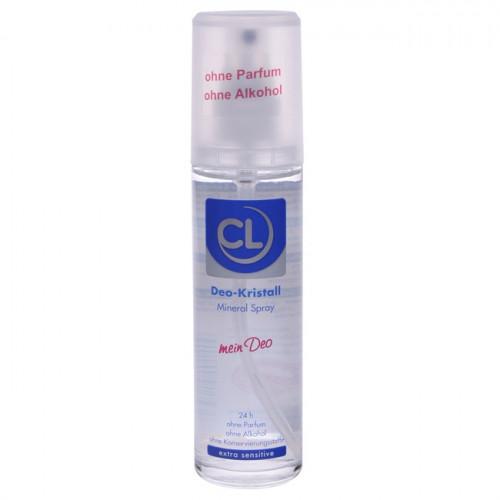 COS Aktiv Deo Kristall 75 ml