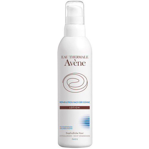 AVENE SUN Repair-Lotion 200 ml