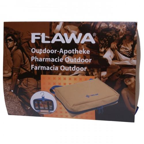 FLAWA Outdoor Apotheke