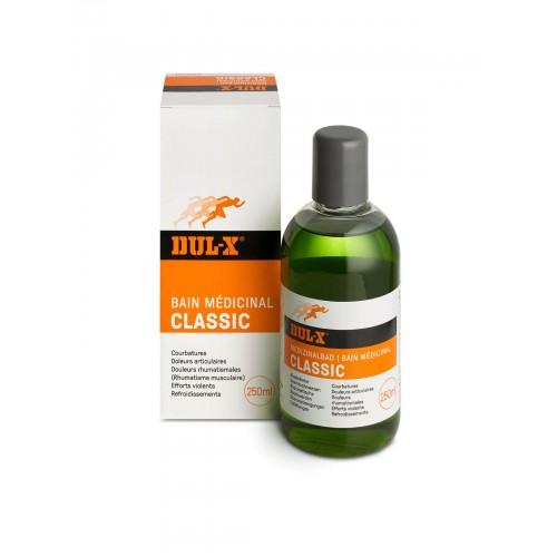 DUL-X Classic Medizinalbad Fl 250 ml