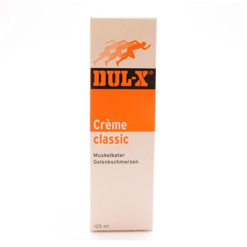 DUL-X Classic Creme Tb 125 ml