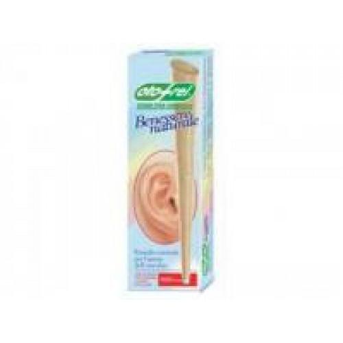 OTOFREI Kegel Ohrenhygiene 2 Stk