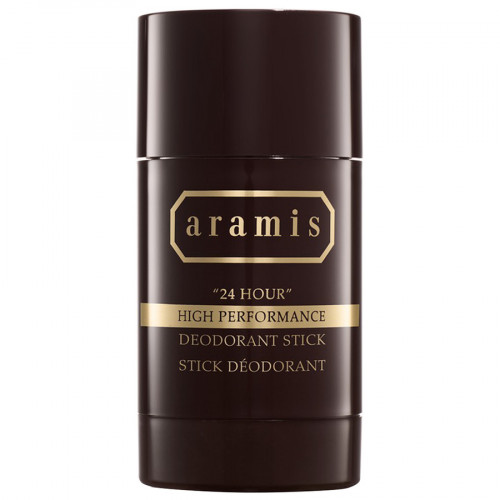 ARAMIS CLASSIC 24H Anti Persp Stick 75 g