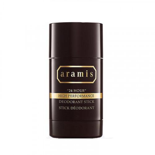 ARAMIS CLASSIC 24H High Perf Deo Stick 75 g