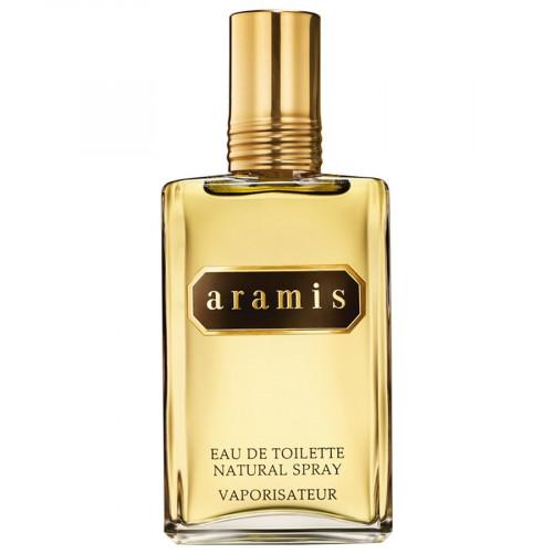 ARAMIS CLASSIC EDT Nat Spr 110 ml