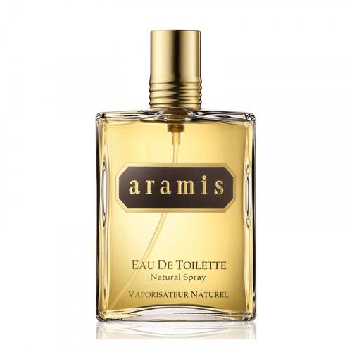 ARAMIS CLASSIC EDT Nat Spr 60 ml