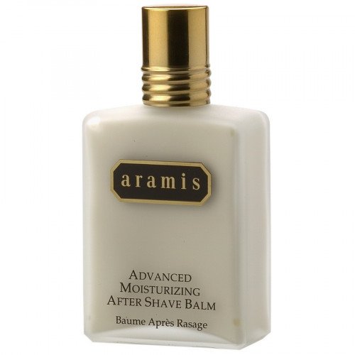 ARAMIS CLASSIC After Shave Balm 100 ml