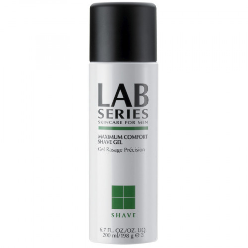 LAB SERIES Max Comfort Shave Gel 200 ml