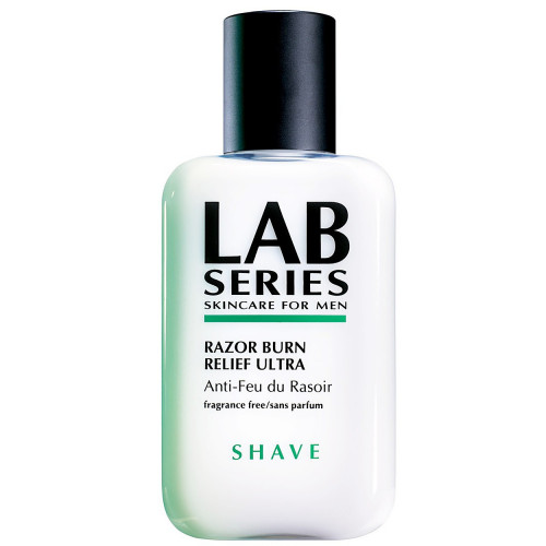 LAB SERIES Razor Burn Relief Ultra 100 ml