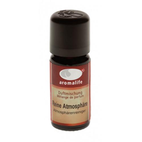 AROMALIFE Reine Atmosphäre Äth/Öl 10 ml