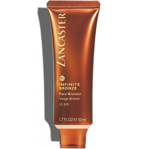 LANCASTER SUN Face Bronzer Spf15 Sunny 50 ml