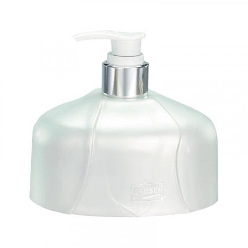 RAUSCH Cream Soap Sensitive Original 250 ml