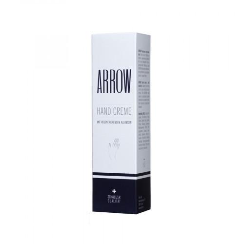 ARROW Handcreme mit Allantoin Tb 65 ml