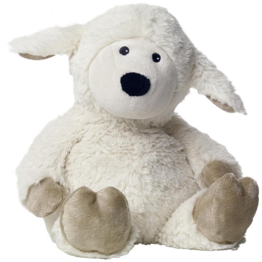 Hier sehen Sie den Artikel BEDDY BEAR Wärme Stofftier Schaf aus der Kategorie Kälte- und Wärmetherapie. Dieser Artikel ist erhältlich bei apothekedrogerie.ch