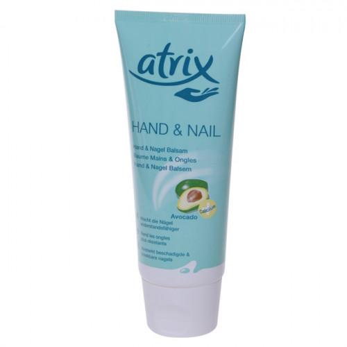 ATRIX Hand & Nagel Balsam 100 ml