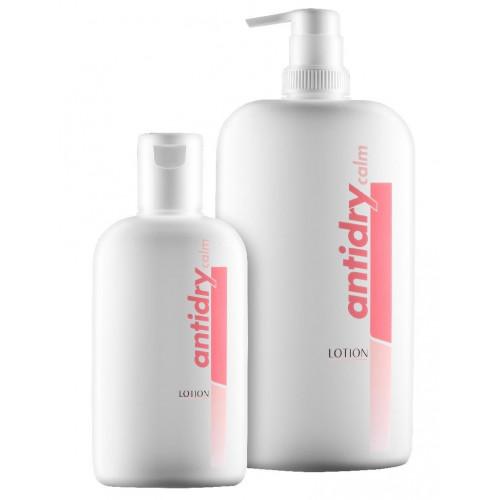 ANTIDRY calm Lotion Fl 200 ml