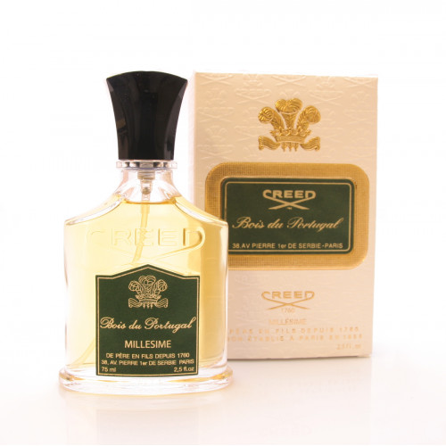 CREED HOM CLASSIC Bois Du Portugal Vapo 75 ml