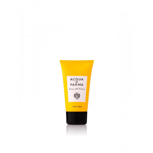 ACQUA DI PARMA COLONIA B&B Moisturizing Cream 150 ml