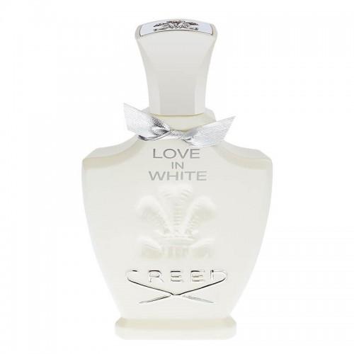 CREED FEM Love In White EDT Vapo 75 ml